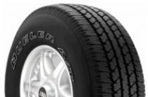 Bridgestone Dueler A/T 693 II 165/70 R14 81T AT