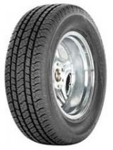 Cooper Discoverer CTS 265/65 R17 112T