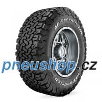BF Goodrich All-Terrain T/A KO 225/70 R16 102/99R