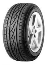 Continental PremiumContact 185/50 R16 81V