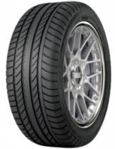 Continental SportContact 195/40 R14 73V