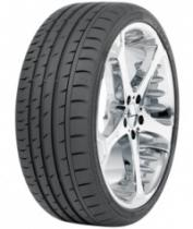 Continental SportContact 3 235/40 R18 95W XL