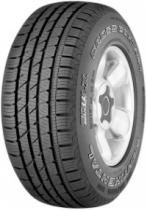 Continental ContiCrossContact LX Sport 235/55 R17 99V