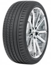 Continental SportContact 2 275/35 ZR20 102Y XL