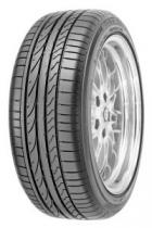 Bridgestone Potenza RE 050 A 305/35 ZR20 104Y
