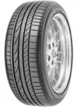 Bridgestone Potenza RE 050 A 285/35 ZR20 100Y