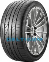 Bridgestone Potenza RE 050 A 245/35 ZR20 91Y