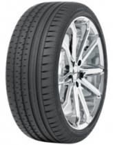 Continental SportContact 2 225/40 ZR18 88Y