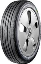 Continental Conti eContact 125/80 R13 65M RENAULT Twizy AC