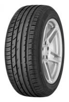 Continental PREMIUM 2 SEAL XL 225/50 R17 98V