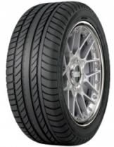 Continental SportContact 245/45 ZR16 94Y