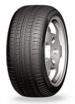 Aplus A606 XL 175/70 R14 88T