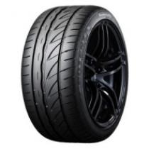 Bridgestone RE-002 XL 205/40 R17 84W