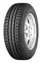 Continental 3 155/60 R15 74T