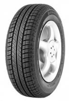 Continental EP 175/55 R15 77T