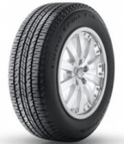 BF Goodrich Long Trail 245/65 R17 105T