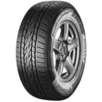 Continental CROSS LX2 255/65 R17 110T