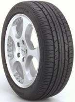 Bridgestone Potenza RE 040 215/45 ZR17 87V IS Sport Cross