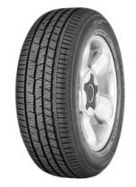 Continental CROSS LX SPORT  235/55 R19 101H