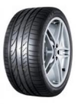 Bridgestone RE-050A XL 215/40 R17 87V