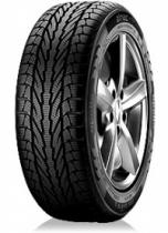 Apollo Alnac 4G 185/60 R15 88H XL
