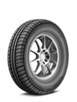 Apollo Amazer 3G Maxx 195/65 R15 95T XL
