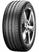 Apollo Aspire 4G 235/40 R18 95Y XL