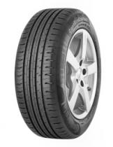 Continental 5 185/65 R15 88T
