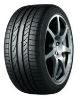 Bridgestone RE-050A XL 225/40 R18 92W