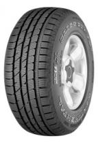 Continental CROSS LX 225/65 R17 102T