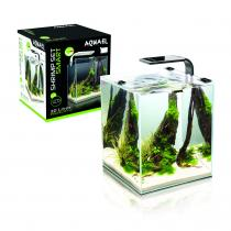 AquaEl ShrimpSet LEDDY Smart 20l