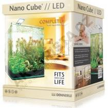 Dennerle NanoCube CompletePlus LED 30l