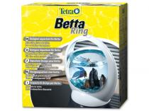 TETRA Betta Ring 1,8l