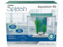 MARINA Splash 15l