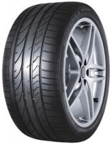 BRIDGESTONE RE050XL 205/40 R17 84W