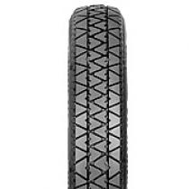 CONTINENTAL CST17 155/70 R19 113M