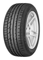 CONTINENTAL PRECON2XL 205/55 R17 95V