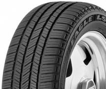 GOODYEAR EAGLS2N0FP 255/50 R19 103V