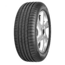 GOODYEAR EFFIGRIP 195/65 R15 91H