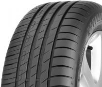 GOODYEAR EFFIGRIP 215/50 R17 91V
