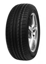 LINGLONG GREENMAX 225/55 R17 97W