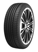 NANKANG NS20XL 255/30 R19 91Y