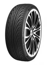 NANKANG NS2XL 205/40 R17 84V