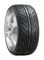 NANKANG NS2XL 205/50 R17 93V