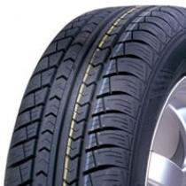 TYFOON CONNEXION 165/80 R13 83T