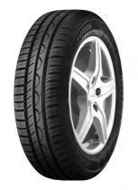 TYFOON CONNEXION2 165/70 R14 81T