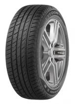 TYFOON SUCCESS5XL 215/55 R17 98W