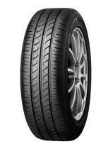 YOKOHAMA BLUEARTH 195/55 R15 85V