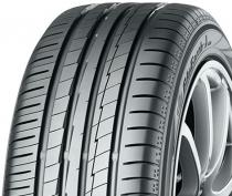 YOKOHAMA BLUEARTH-A 195/60 R15 88V
