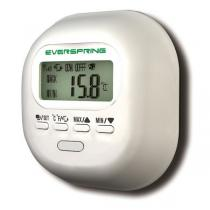 Everspring Temperature and Humidity